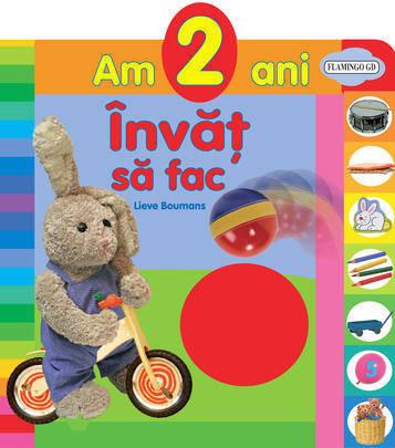 INVAT SA FAC - AM 2 ANI