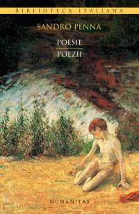 POEZII (S.PENNA)