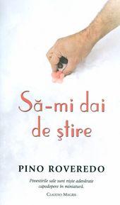 SA-MI DAI DE STIRE