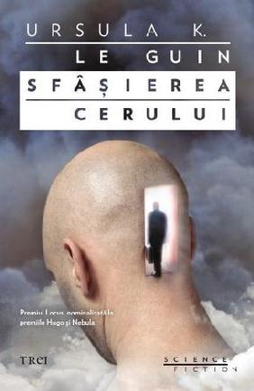 SFASIEREA CERURILOR