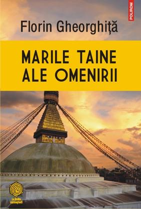 MARILE TAINE ALE OMENIRII