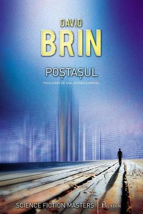 POSTASUL, DAVID BRIN