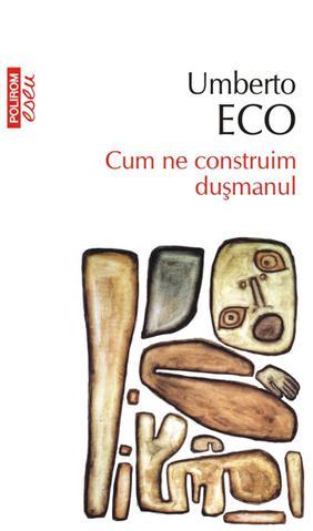 CUM NE CONSTRUIM DUSMANUL EDITIA 2013