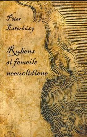 RUBENS SI FEMEILE NEEUC EEUCLIDIENE