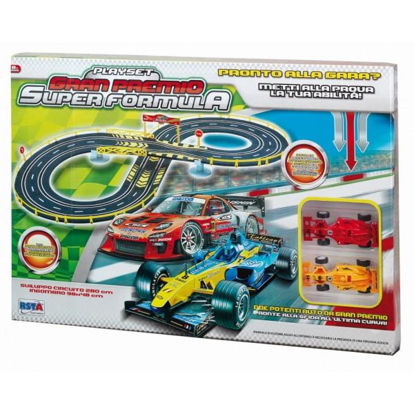 Jucarie Formula 1