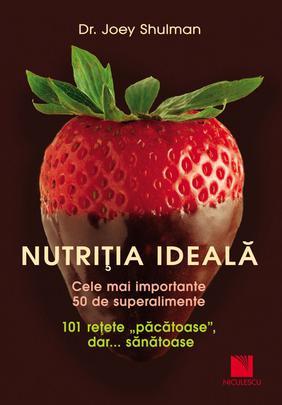 NUTRITIA IDEALA