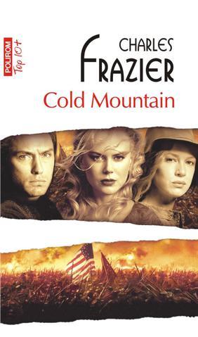 COLD MOUNTAIN TOP 10