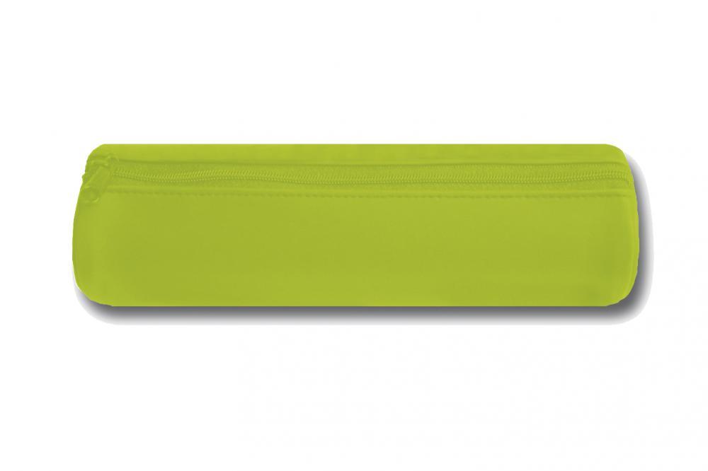 zzPenar QuattroColori, cilindric, verde