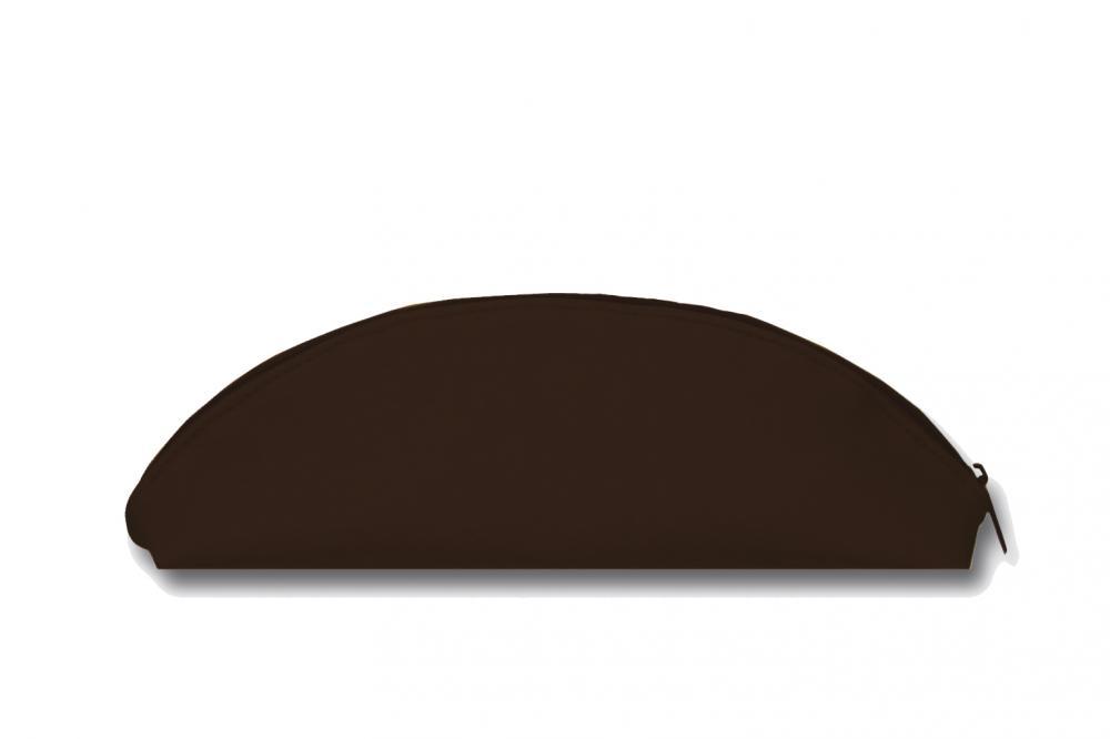 zzPenar QuattroColori, semiluna, negru