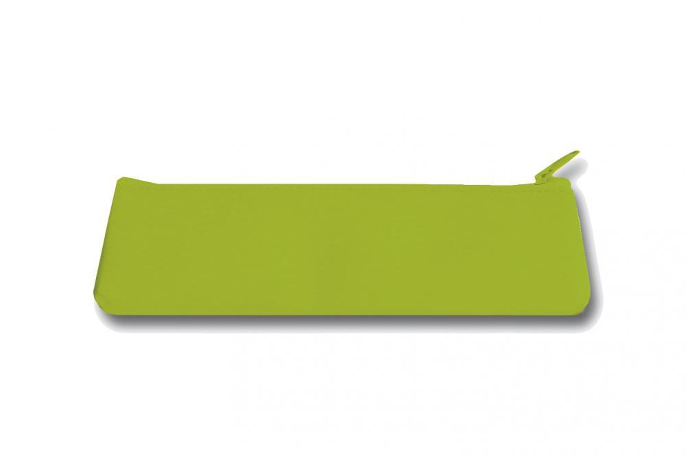 zzPenar QuattroColori, simplu, verde