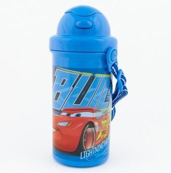 Termos 500 ml, Cars