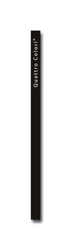 zzCreion QuattroColori,negru