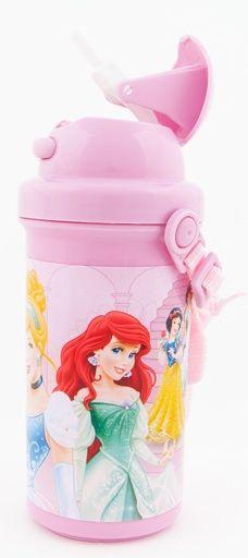 Termos 500 ml, Princess