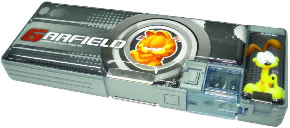 Penar plastic Garfield, 3043