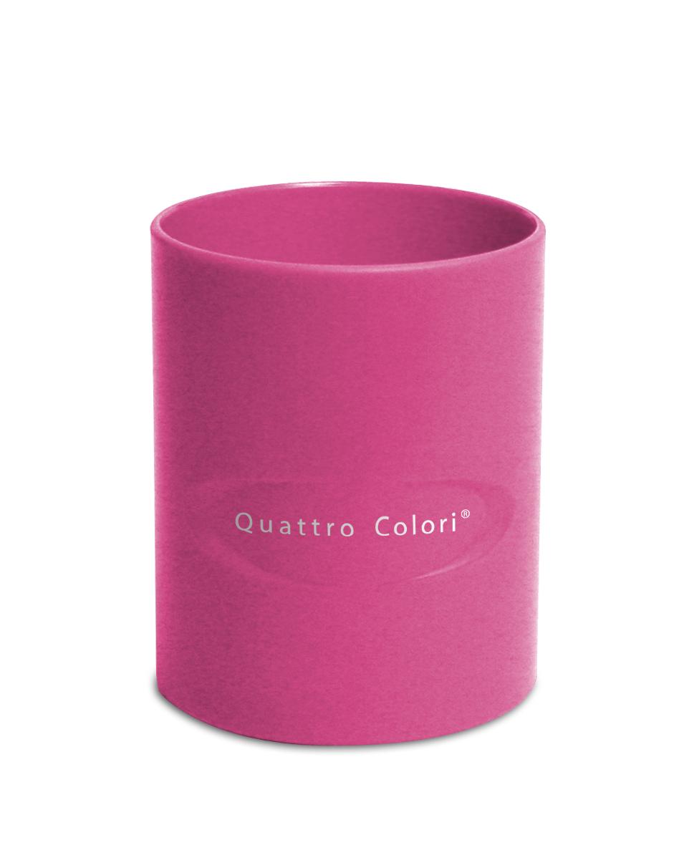 zzSuport instrumente QuattroColori,roz