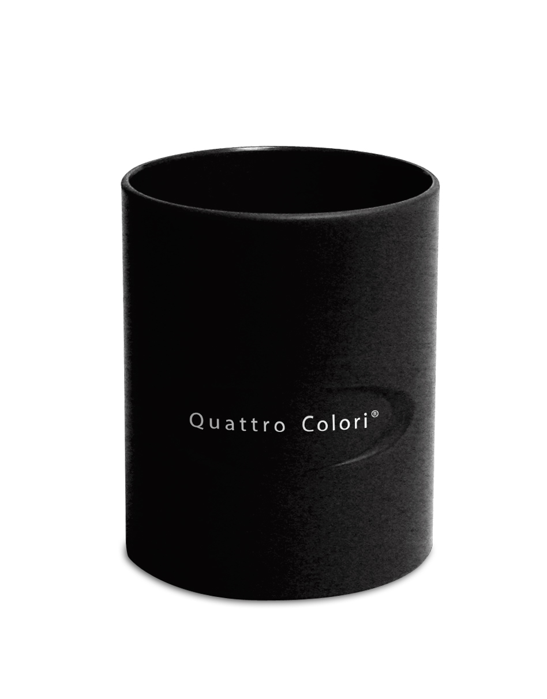 zzSuport instrumente QuattroColori,negru