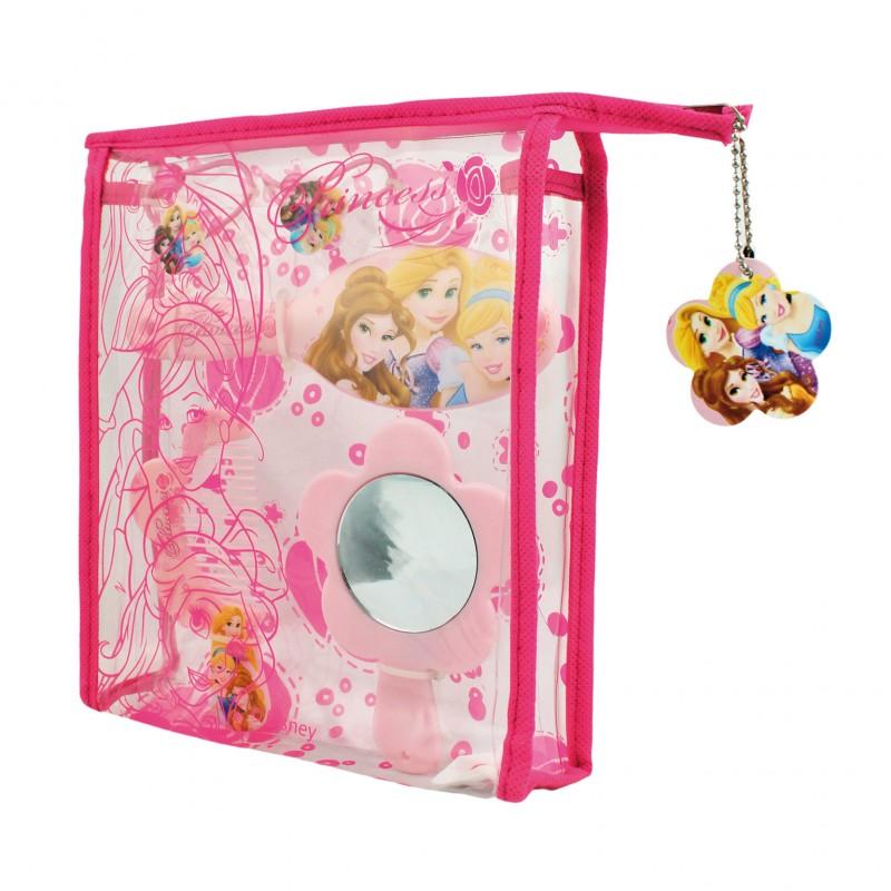 Set accesoriipentru par Princess