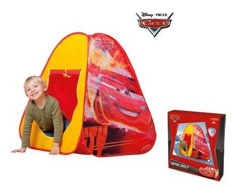 zzCort Pop up Cars