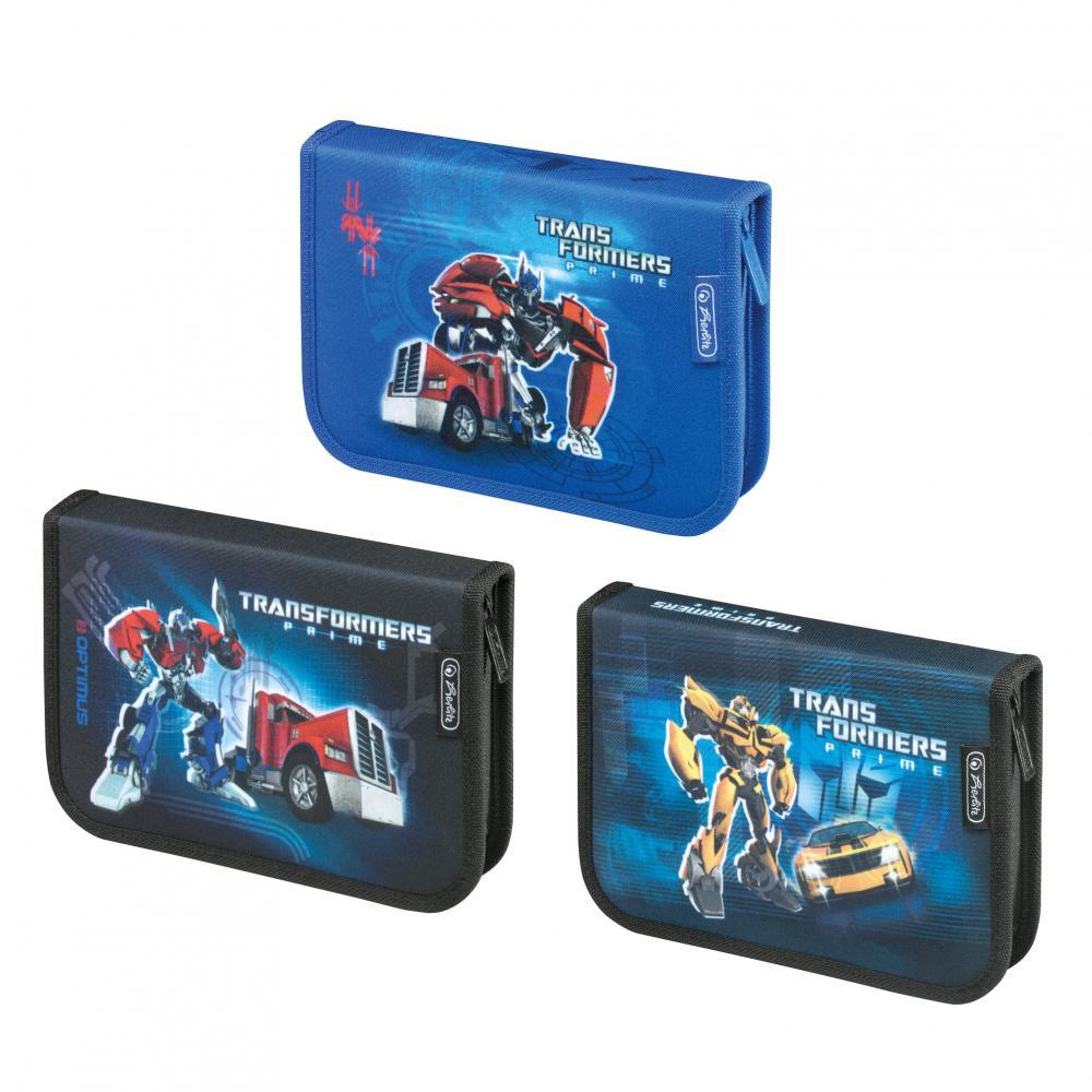 Penar echipat 19 pcs,Compact,Transformers