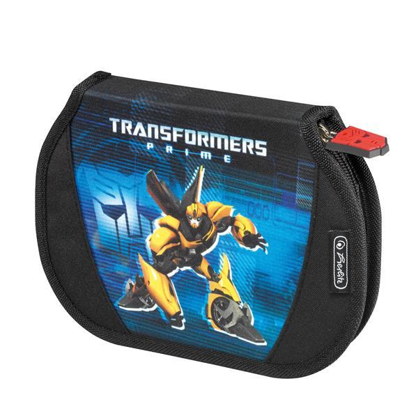 Penar echipat 26 pcs,Flexi,Transformers