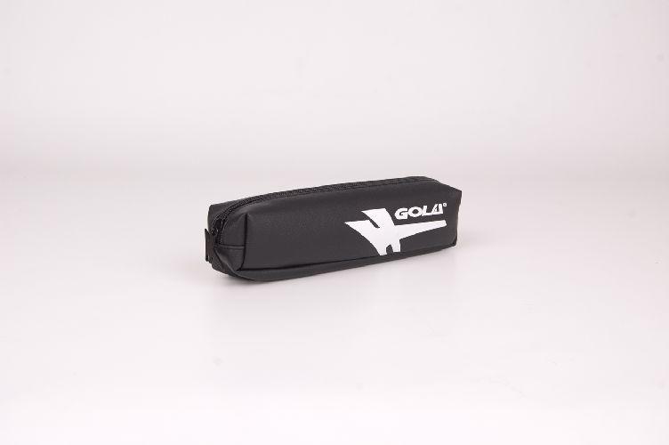 zzPouch Gola Dynamic,23x5x5cm