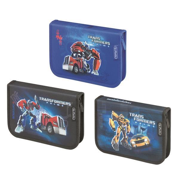 Penar echipat 31 pcs,Transformers