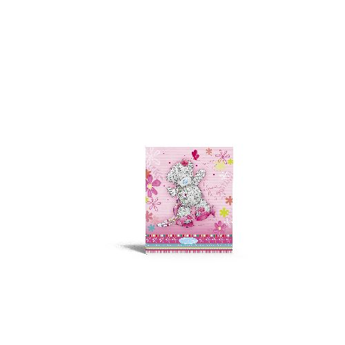 zzCaiet A5 dictando MTY Flowers,40file,roz