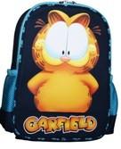 Ghiozdan Garfield gradinita roz/blue