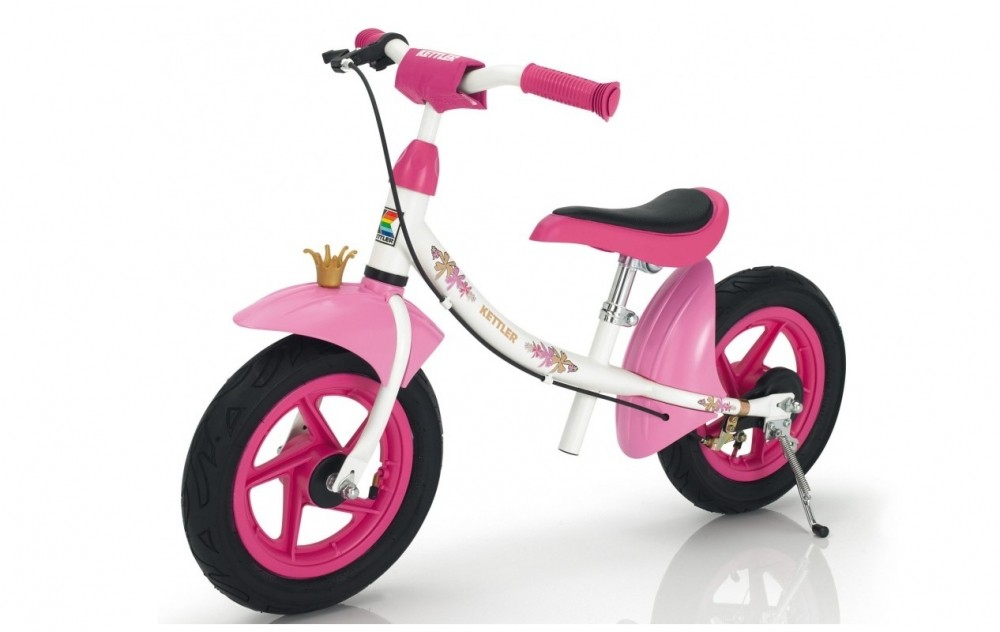 Bicicleta Sprint Air Princess