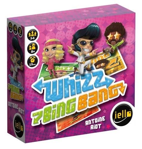 Joc Whizz Bing Bang