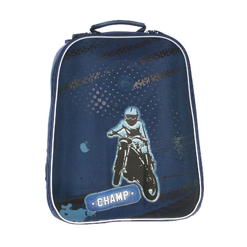 Rucsac Be.Bag s,Biker
