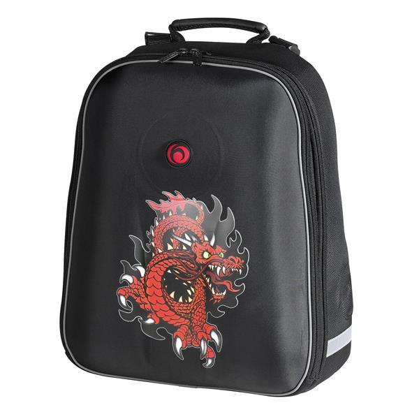 Rucsac Be.Bag s,Dragon