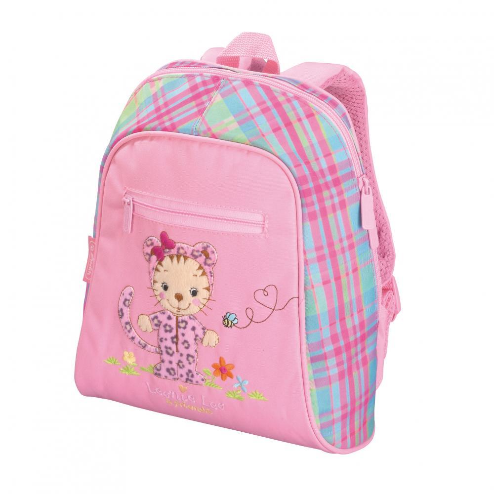 Rucsac Be.Bag Mini,Leonie