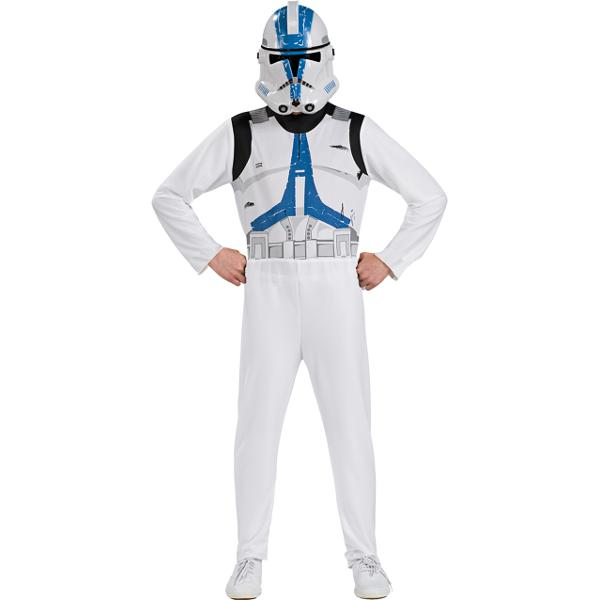 Costum baieti Star Wars