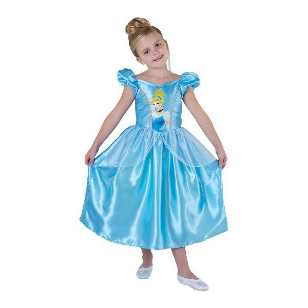 Costum fete Cenusareasa M
