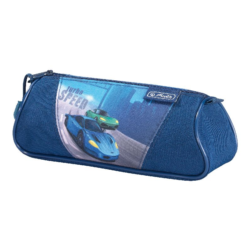 zzPouch triunghiular,Flexi Speed