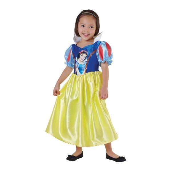 Costum fete Alba ca Zapada S