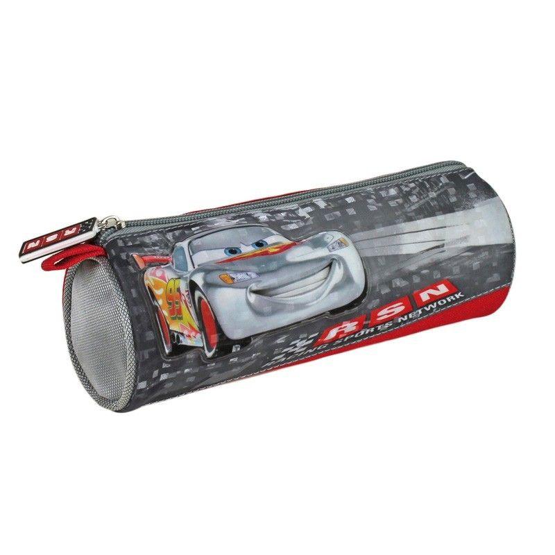 zzPouch 21x6.5x6.5cm,Cars