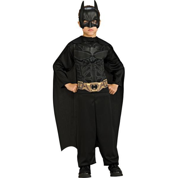 Costum baieti Batman