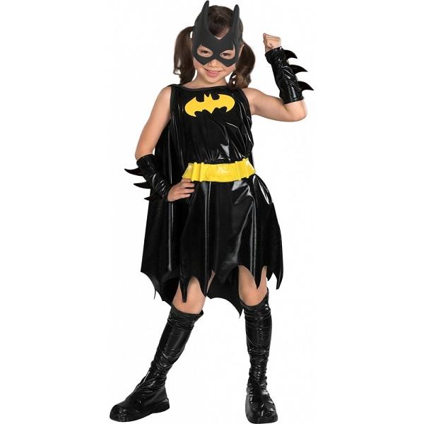 Costum fete BatGirl M