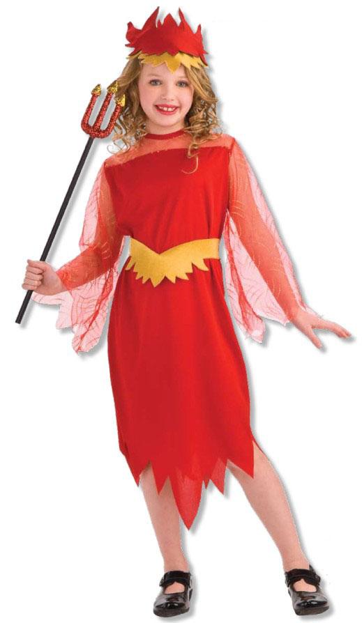 Costum fete Dracusor L