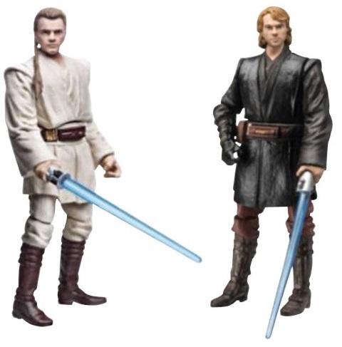 Figurina Star Wars