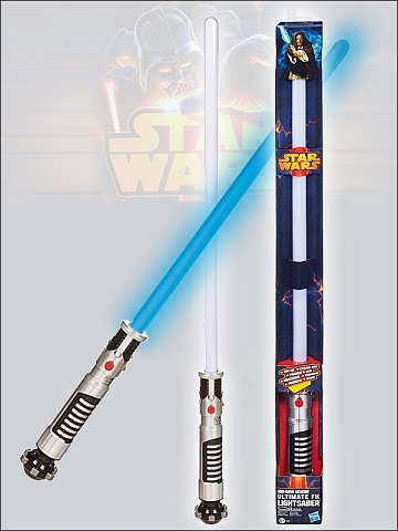 Sabie laser Star Wars