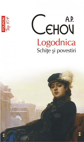 LOGODNICA. SCHITE SI POVESTIRI TOP 10