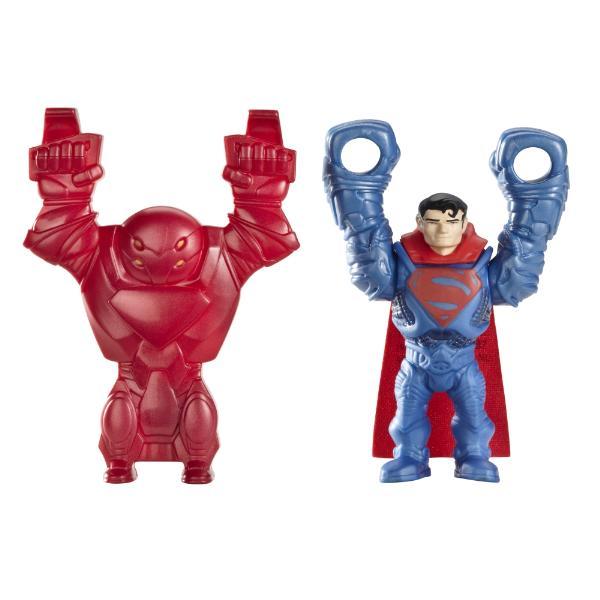 Figurine lansatoare Superman