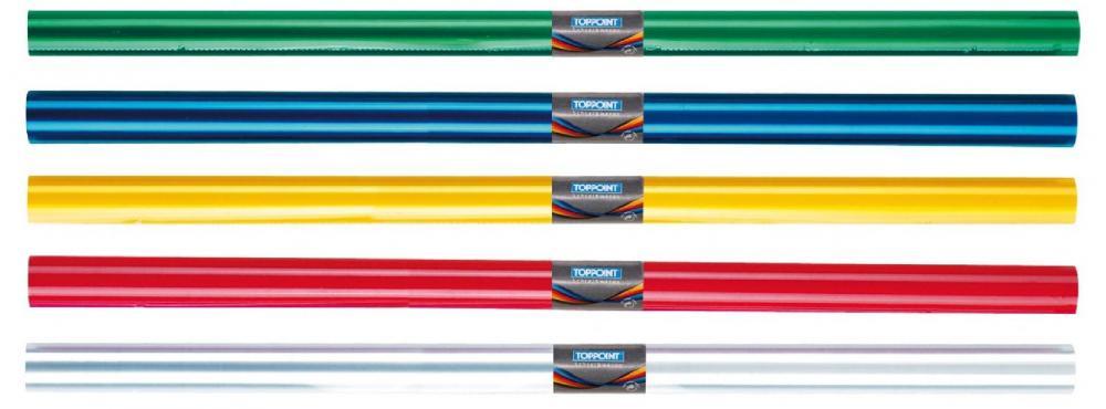 Coperta 40cmx2m,diverse culori