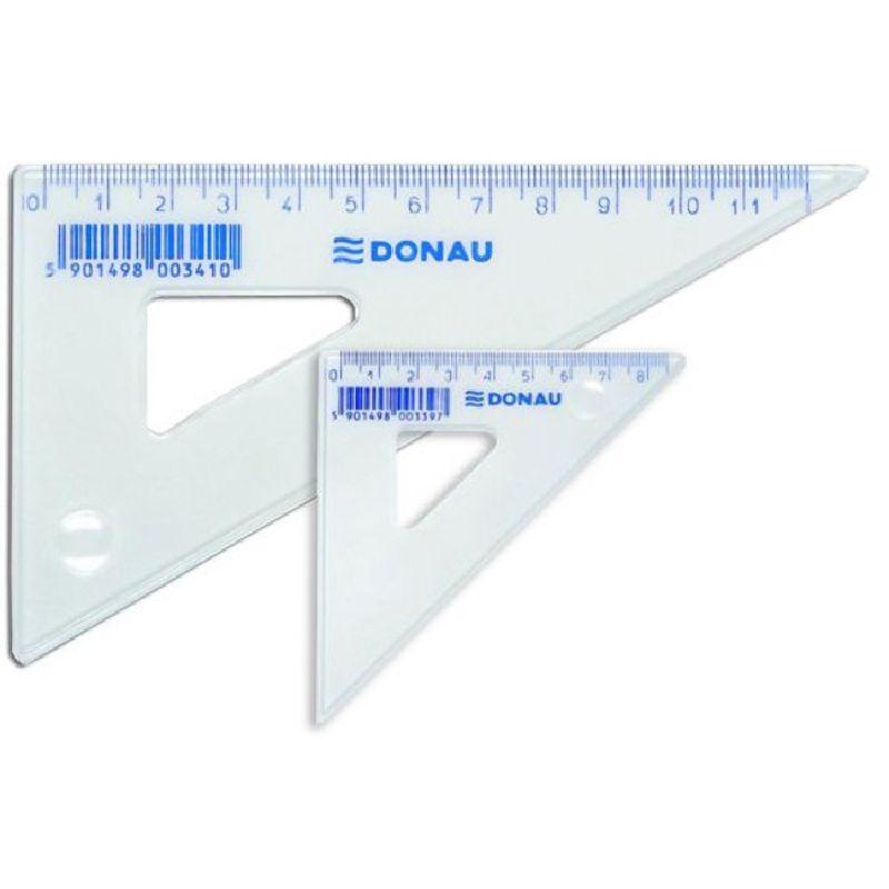 Set geometrie,2echere(8.5cmx45`,12cmx45`)
