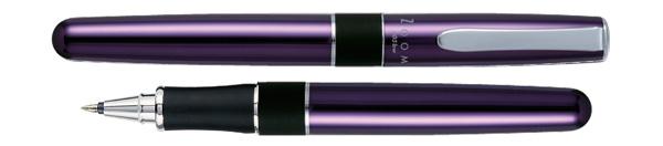 Roller Tombow Havanna Purple