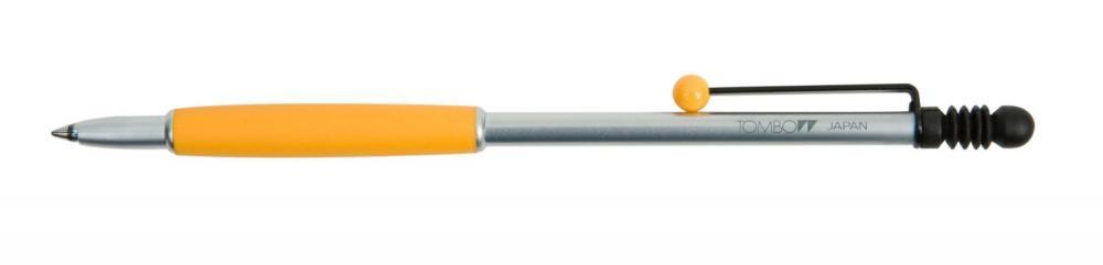 Pix Tombow Zoom 717 Orange