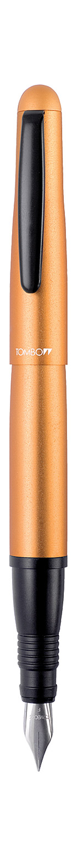 Stilou Tombow Object Golden Orange